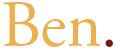 Benjamin Wechsler: The Wechsler Leadership Program, Creative Problem Solving, Strategy & Innovation